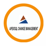 ApexSQL Change Management on cloud