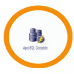 ApexSQL Complete with SQL Server 2016 on cloud