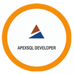 ApexSQL Developer on cloud