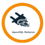 ApexSQL Refactor with SQL Server 2016 on cloud