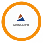 ApexSQL Search with SQL Server 2016 on cloud