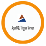 ApexSQL TriggerViewer with sql server 2016 on cloud
