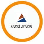 ApexSQL Universal on cloud