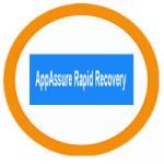 AppAssure's DocRetreiver Lite on cloud