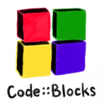 Code-Blocks on cloud
