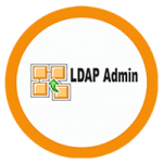 LDAP on cloud