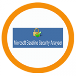 Microsoft Baseline Security Analyzer on cloud
