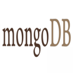 MongoDb on Cloud