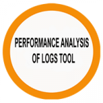 Performance Analysis of Logs (PAL) Tool on Cloud