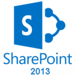 SHAREPOINT 2013 ENTERPRISE ON CLOUD