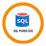 SQL Power Doc on cloud