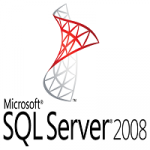 SQL Server 2008 Standard Edition on Cloud