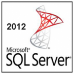 SQL Server 2012 Enterprise Edition on cloud