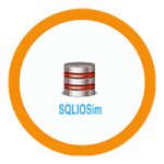 SQLIOSim on cloud