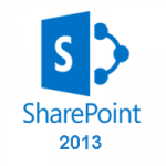 Sharepoint 2013 Standard on Cloud