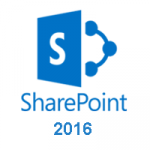 Sharepoint 2016 Enterprise on Cloud