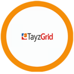 TayzGrid on cloud