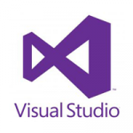 Visual Studio Professional 2015 on cloud