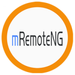 mRemote on cloud